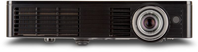 ViewSonic Projector PLED-W500