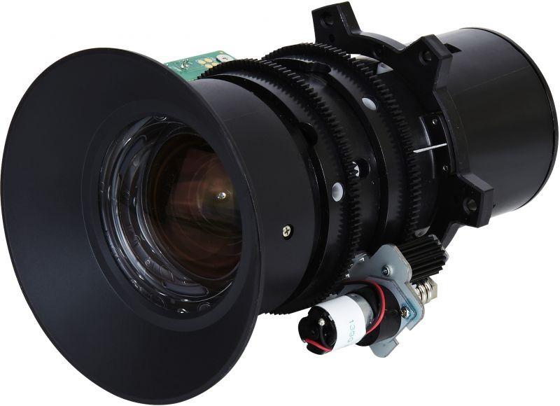 ViewSonic Projector Pro10100