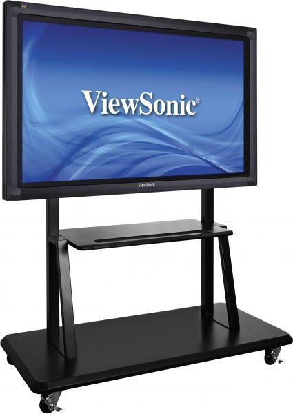 ViewSonic ViewBoard SWB5501