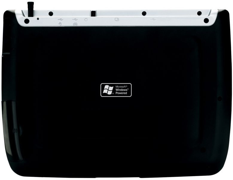 ViewSonic Mobile & Wireless V212-005