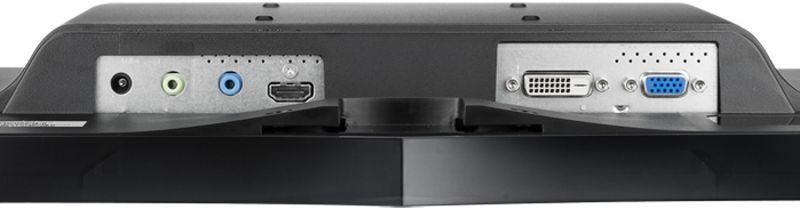 ViewSonic LCD Display V3D245