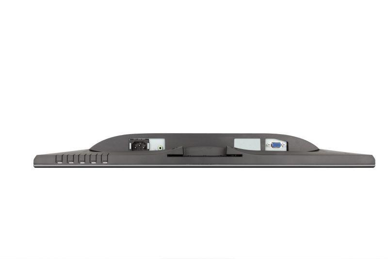 ViewSonic LCD Display VA1912ma-LED
