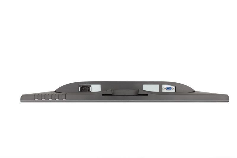 ViewSonic LCD Display VA2212a-LED