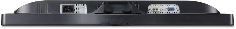 ViewSonic LCD Display VA2431w