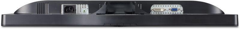 ViewSonic LCD Display VA2431wma