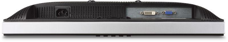 ViewSonic LCD Display VA926-LED