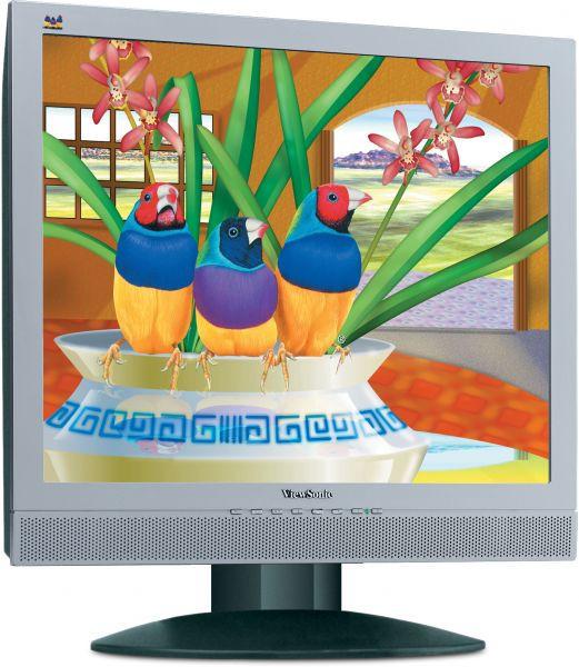 ViewSonic LCD Display VE920m