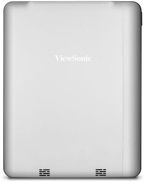 ViewSonic Tablets VIEWPAD E100