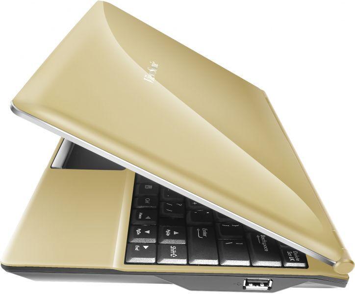 ViewSonic NetBook VNB101
