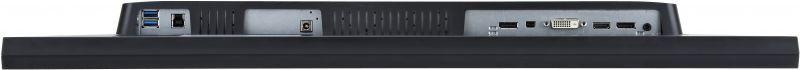 ViewSonic LCD Display VP2772