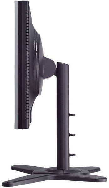 ViewSonic LCD Display VP930