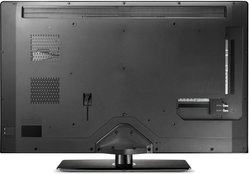 ViewSonic LCD TV VT3250LED