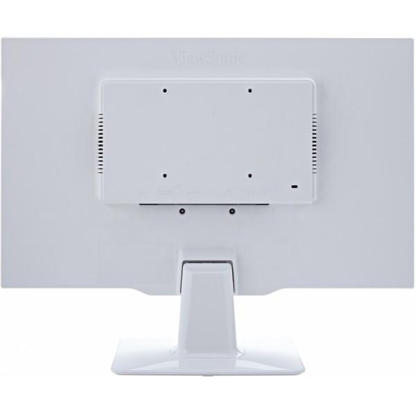 ViewSonic LCD Display VX2263Smhl-W