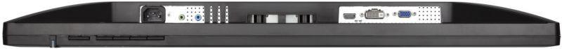 ViewSonic LCD Display VX2703mh-LED