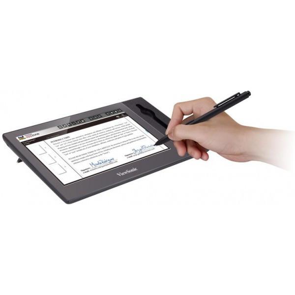 ViewSonic Pen Display PD1011