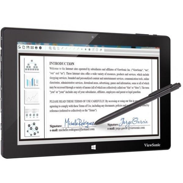 ViewSonic Pen Display PT1080