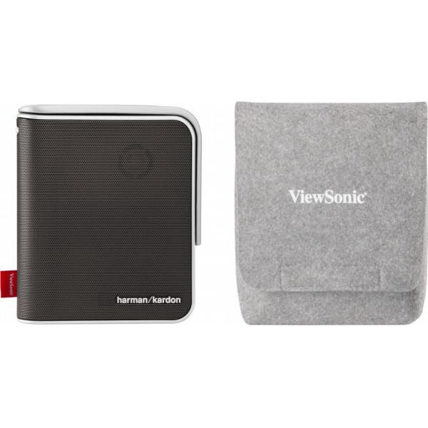 ViewSonic Vidéoprojecteurs M1+