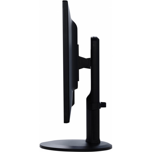 ViewSonic LCD Display VG2719-2K