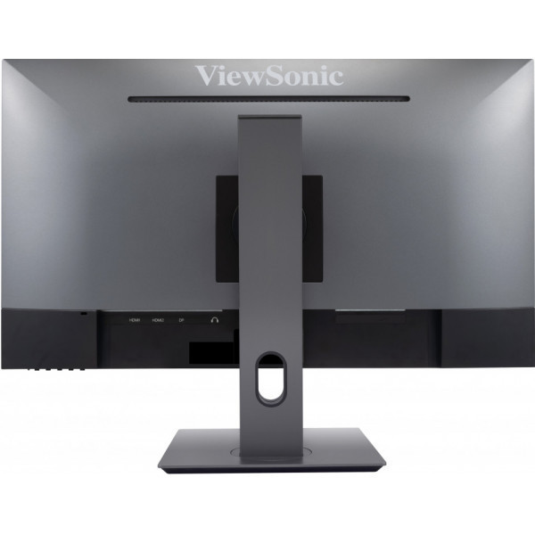 ViewSonic LCD Display VX2780-2K-SHDJ