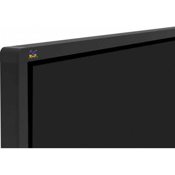 ViewSonic ViewBoard IFP8650-3