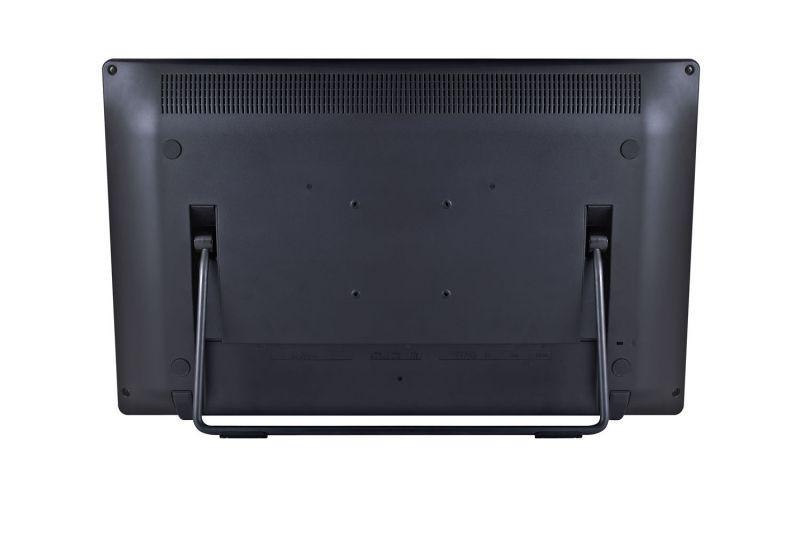 ViewSonic Layar LCD TD2740