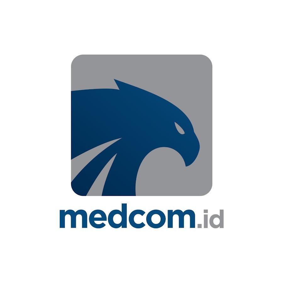 ViewSonic M1, Proyektor Minimalis dan Praktis