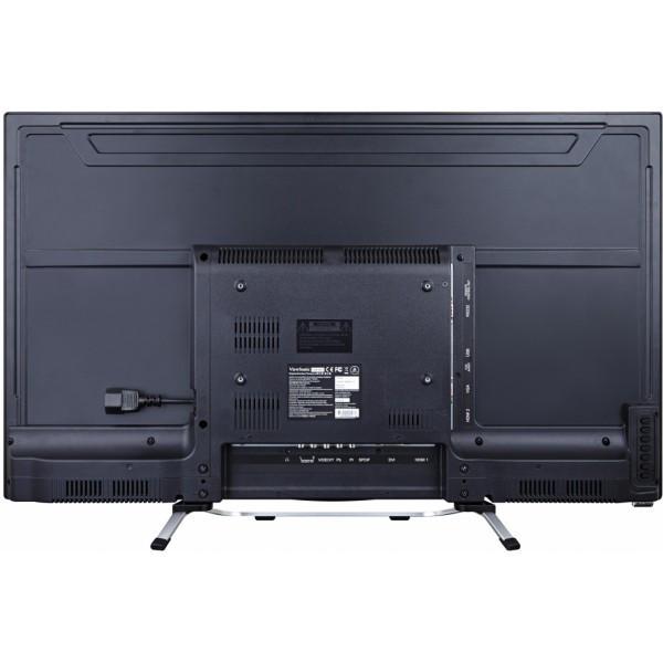 ViewSonic Профессиональные дисплеи CDE3203