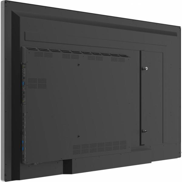 ViewSonic ViewBoard CDE6561T