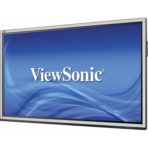 ViewSonic ViewBoard CDE7060T