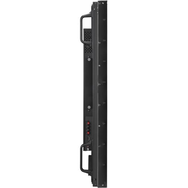 ViewSonic Профессиональные дисплеи CDX5552