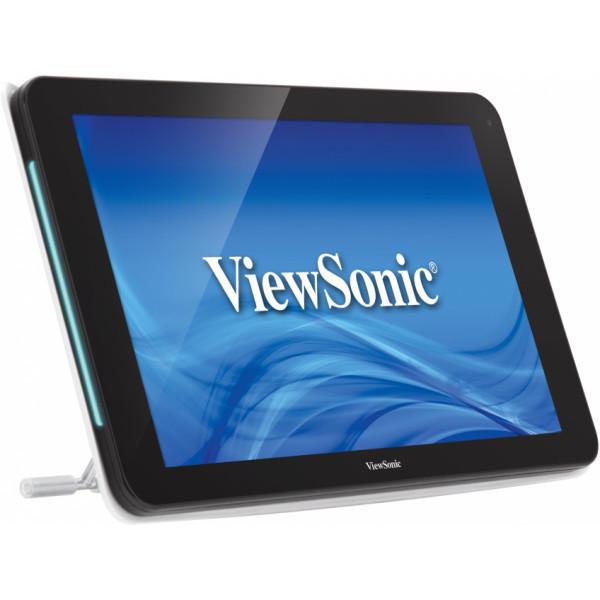 ViewSonic Информационный киоск EP1042T