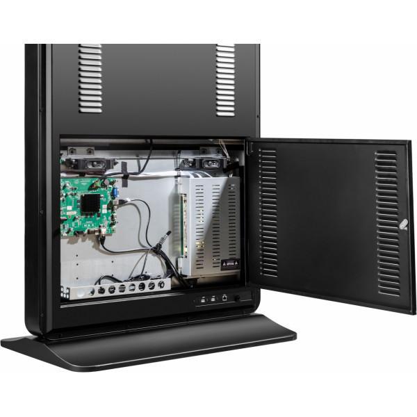 ViewSonic Информационный киоск EP5520T