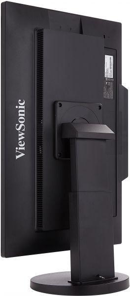 ViewSonic Нулевой клиент SD-Z226