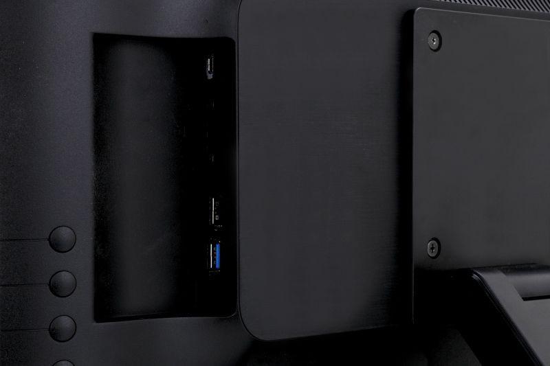 ViewSonic Смарт-дисплей VSD231