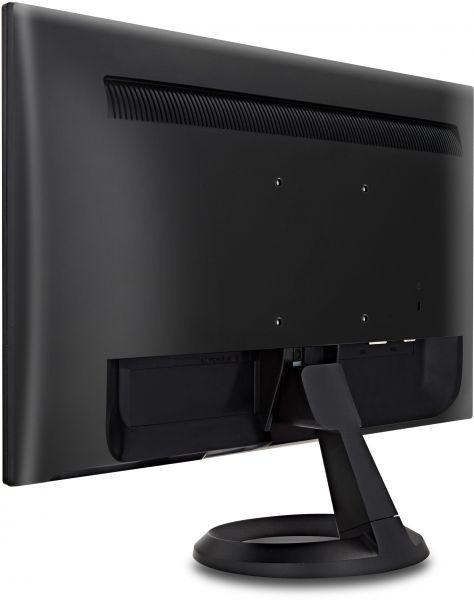 ViewSonic ЖК-монитор VA2261