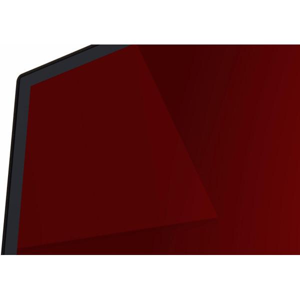 ViewSonic ЖК-монитор VG2739