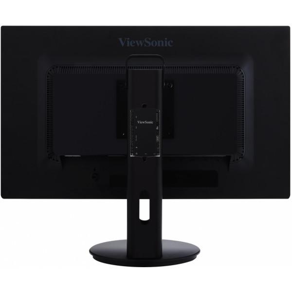 ViewSonic ЖК-монитор VG2753