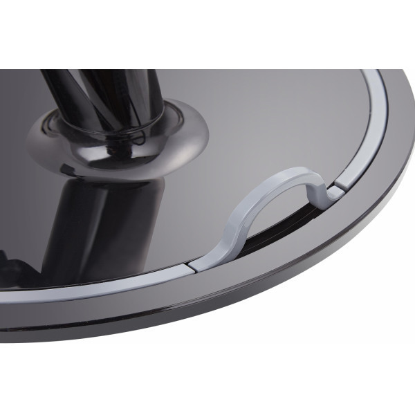 ViewSonic ЖК-монитор VX2257-mhd