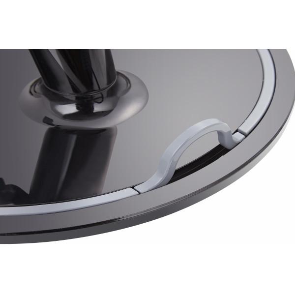 ViewSonic ЖК-монитор VX2757-mhd
