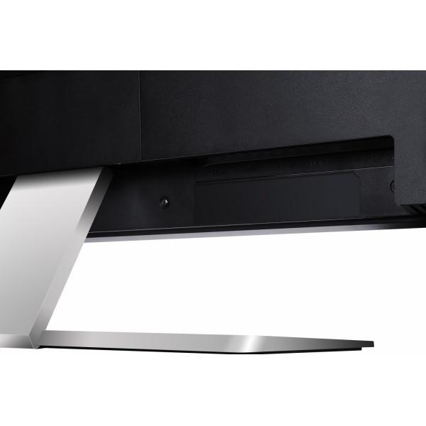 ViewSonic ЖК-монитор VX4380-4K