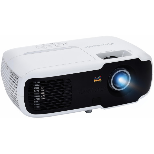 ViewSonic Проектор PA502S