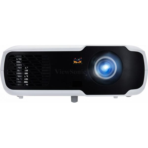 ViewSonic Проектор PA502SP+