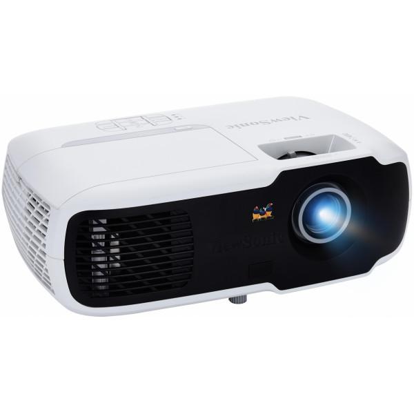 ViewSonic Проектор PA502X