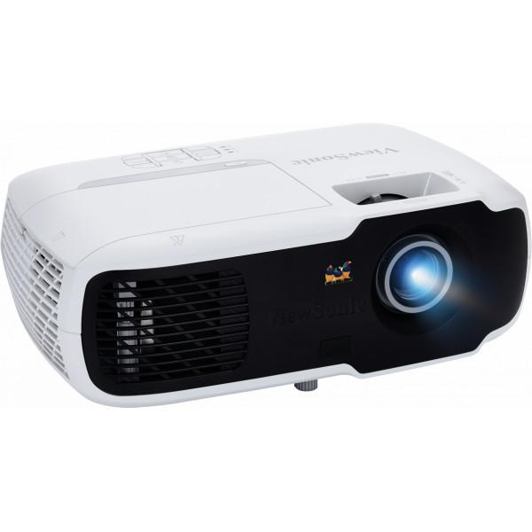ViewSonic Проектор PA502XP