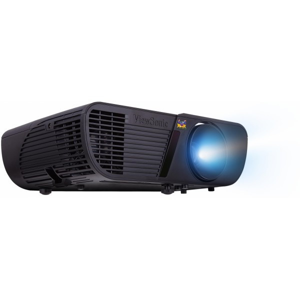 ViewSonic Проектор PJD5254