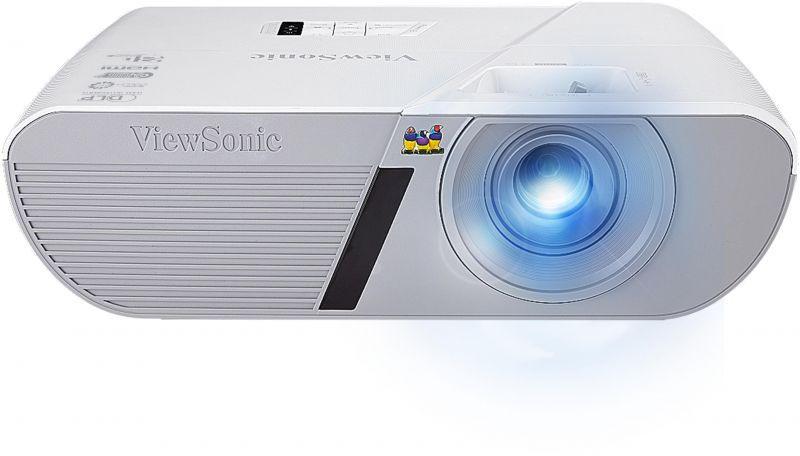 ViewSonic Проектор PJD5255L