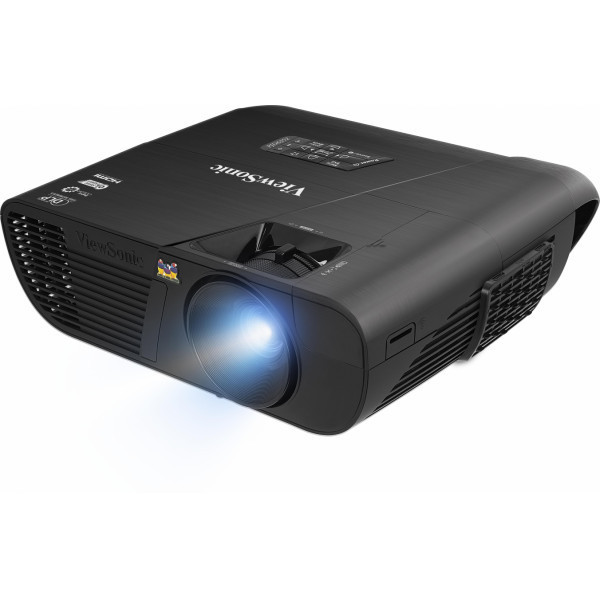 ViewSonic Проектор PJD6352