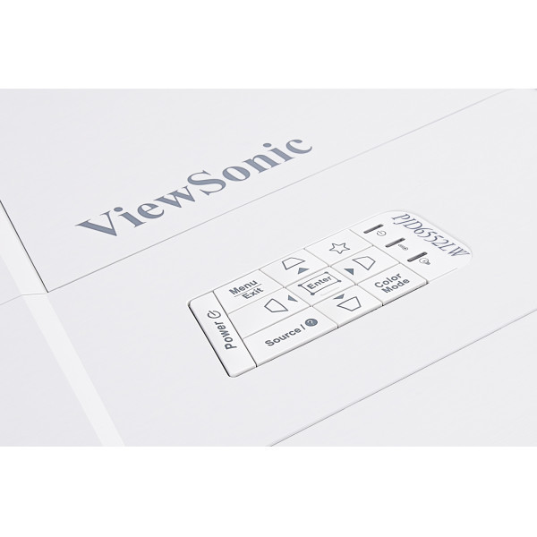 ViewSonic Проектор PJD6552LW