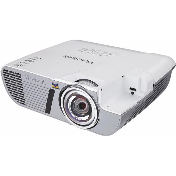 ViewSonic Проектор PJD6552Lws