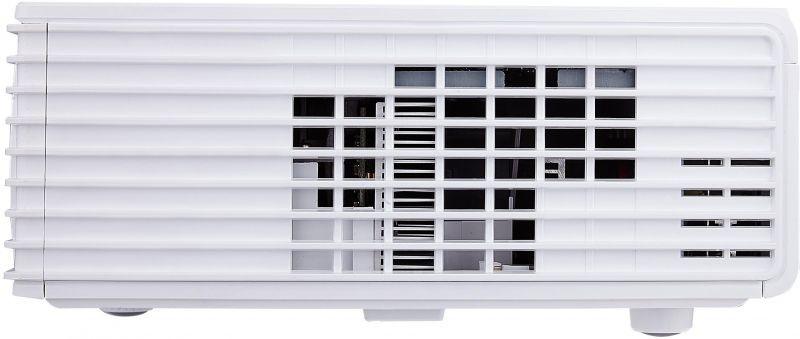 ViewSonic Проектор PJD7822HDL